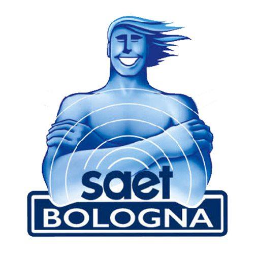 SAET Bologna